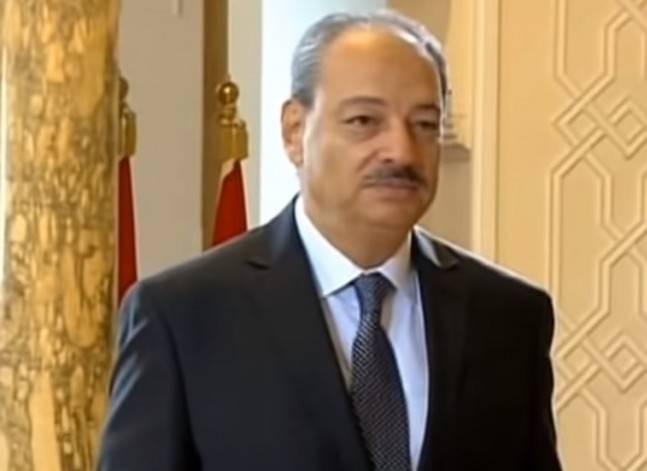 النائب العام يأمر بالتحقيق في وفاة مواطن مصري بأحد السجون الإيطالية