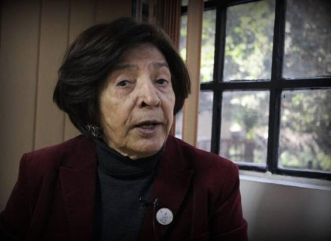 الاتحاد النوعي لنساء مصر يقدم الدعم المالي لمرشحات المحليات