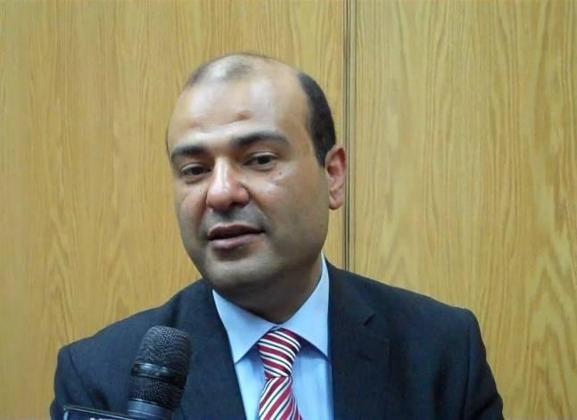 خالد حنفي معلنا استقالته: المنصب لم يعد مغنما أو نزهة