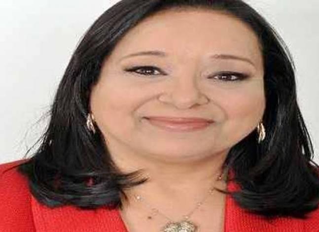 """أنيسة حسونة: """"النواب"""" يبدأ مناقشة مشروع قانون مفوضية المساواة"""