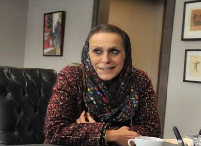 النائب العام يحيل المتهم بقتل رئيسة مصرف أبو ظبي الإسلامي للمحاكمة