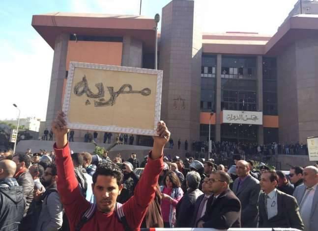(قصة في خبر) على أصوات مصرية