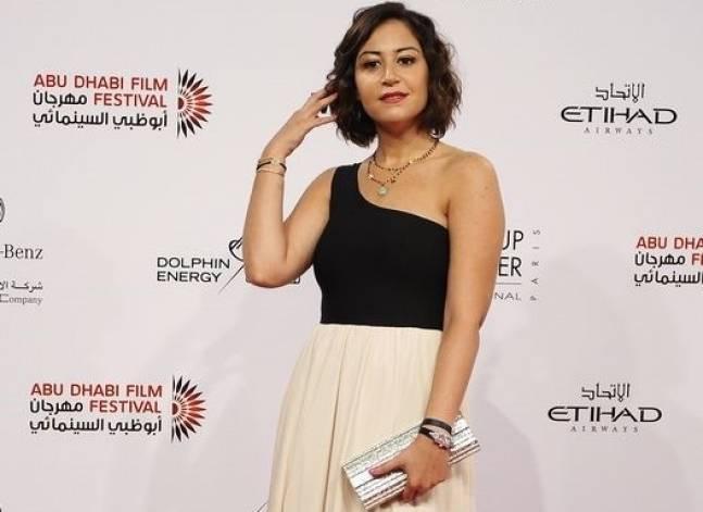 """""""نوارة"""" يحصد معظم جوائز مهرجان جمعية الفيلم للسينما المصرية"""