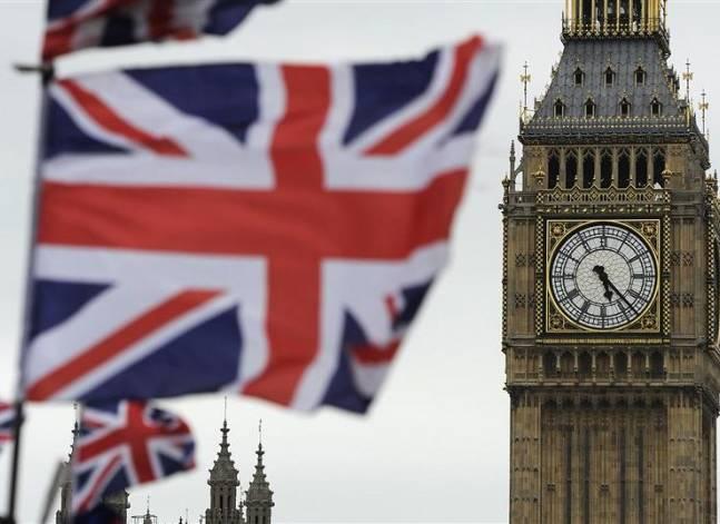 """وزير بريطاني يعرب عن قلقه من """"التضييق"""" على المجتمع المدني في مصر"""