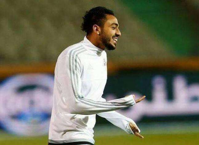 كهربا يقود الاتحاد للقبه الثامن في كأس ولي العهد السعودي