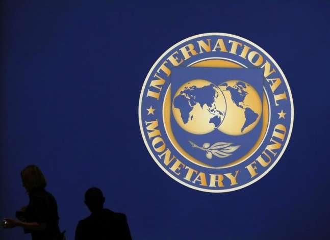 صندوق النقد: بعثة ستزور القاهرة السبت لمناقشة تفاصيل القرض
