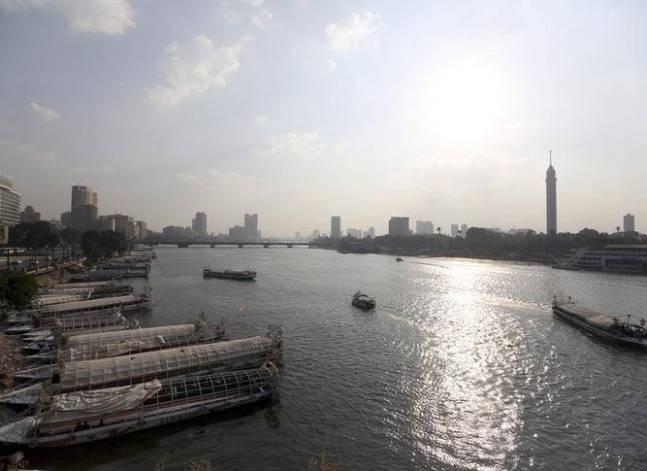 الأرصاد: طقس معتدل الخميس.. والعظمى في القاهرة 19