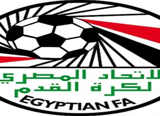 القضاء الإداري يرفض دعوى وقف إجراء انتخابات اتحاد الكرة