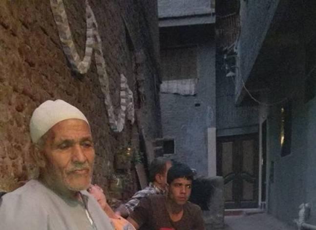 اليوم.. استكمال محاكمة 57 متهمًا في قضية حادث غرق مركب رشيد