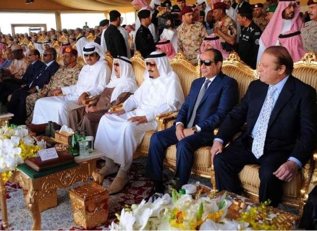 مسؤول بالخارجية: المحتجزون المصريون في قطر لا يتجاوز عددهم 92 شخصا