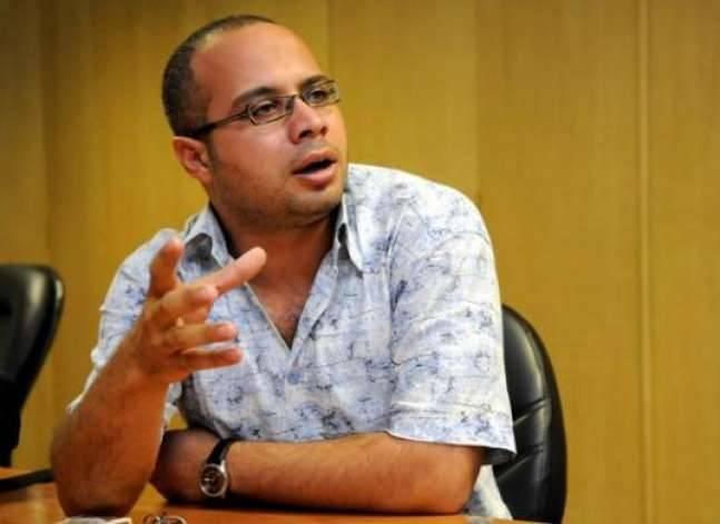 محام: ترحيل ماهر لقسم مدينة نصر بسبب قضية تظاهر أثناء حكم الإخوان