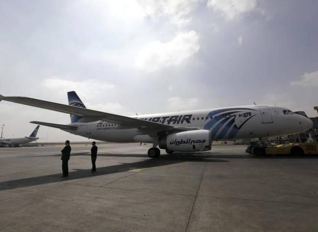 وكالة: مصر لم ترد على توصيات موسكو لزيادة أمن المطارات