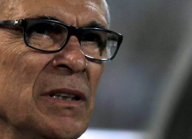 رسميا.. مصر تواجه توجو في مباراة ودية أواخر مارس