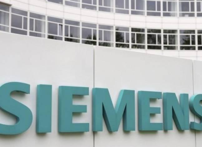 """الحكومة توافق على إعفاء عقود محطات كهرباء """"سيمنس"""" من الضرائب والرسوم"""