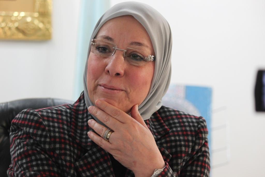الأردن يمنح مهلة للعمالة المصرية المنتهية تصاريحهم حتى أول أكتوبر