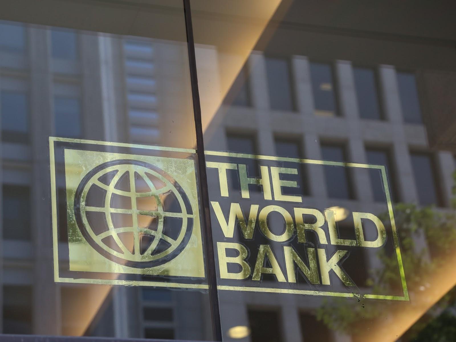 البنك الدولي: الوضع السياسي سيختبر قدرة مصر على الإصلاح الاقتصادي