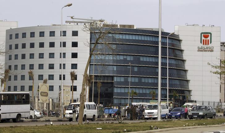 الحكومة المصرية توافق على زيادة رأسمال البنك الأهلي بأكثر من 62%