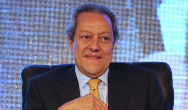 بعد دمج وزارة الاستثمار فى التجارة والصناعة.. عبد النور: لم نتوصل بعد لكيفية إدارة