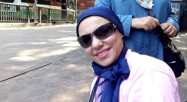 مها نور الدين.. قصة نجاح رغم أنف السرطان