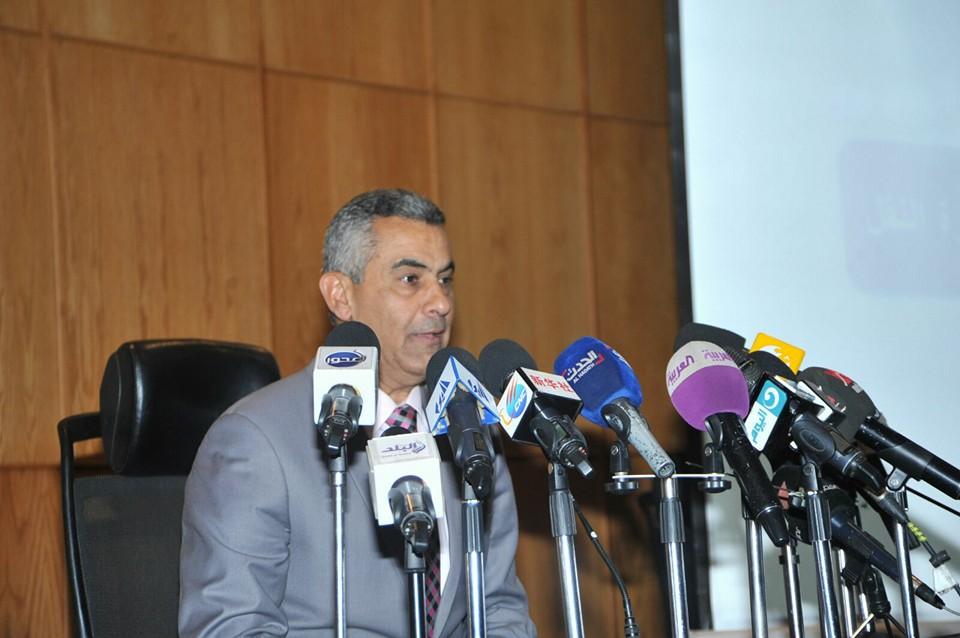 وزير النقل: طرح 5 طرق وخطوط سكك حديدية للاستثمار أمام القطاع الخاص