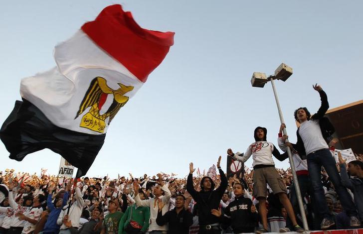 الاتحاد المصري لكرة القدم يطالب الأجهزة الفنية بعدم إثارة جماهير الأندية الشعبية