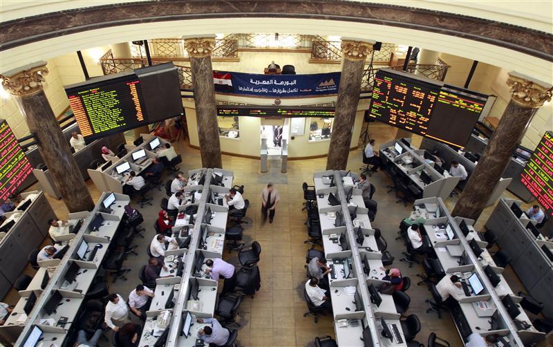 العربية للاستثمارات تقر تعيين بيت خبرة عالمي لدراسة طرح