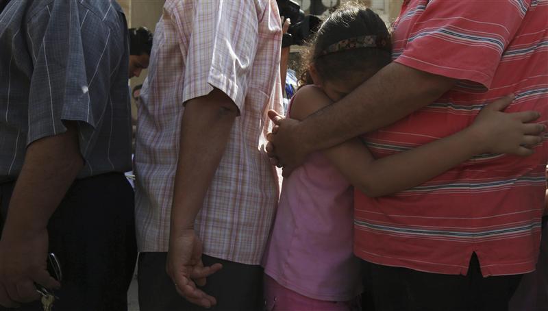مسؤول حكومي: قانون الطفل حل العديد من مشكلات الحضانة في مصر