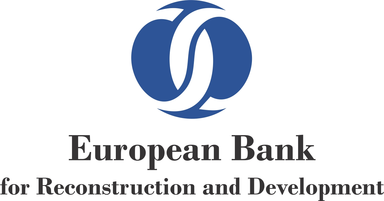 ماذا يعني أن تصبح مصر دولة عمليات في البنك الأوروبي لإعادة الإعمار؟