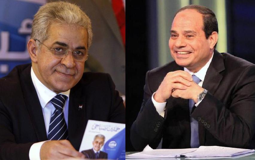 أفقر قرية مصرية تخشى استمرار المعاناة بعد انتخابات الرئاسة