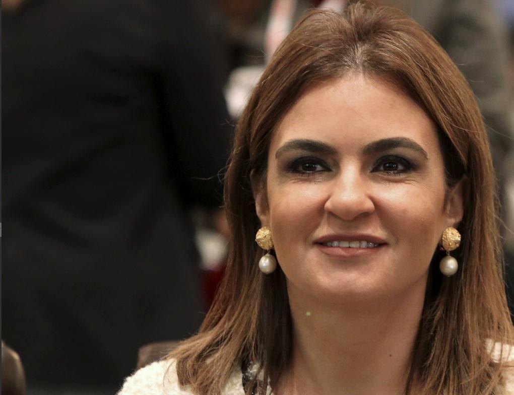 سحر نصر: البنك الدولي يوافق على منح مصر قرضا بـ 3 مليارات دولار