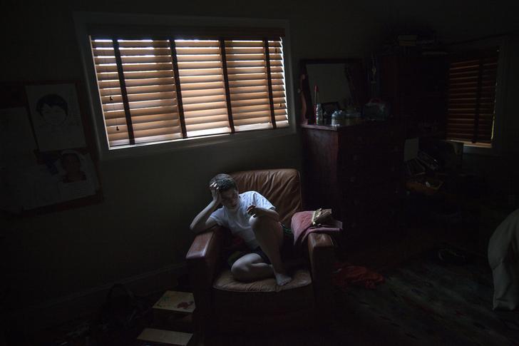 في شهر التوعية بمرض التوحد... تحديات تواجه أهل الأطفال المصابين