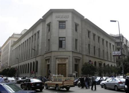 البنك المركزي: 23 مليون دولار زيادة في الاحتياطي النقدي في ديسمبر