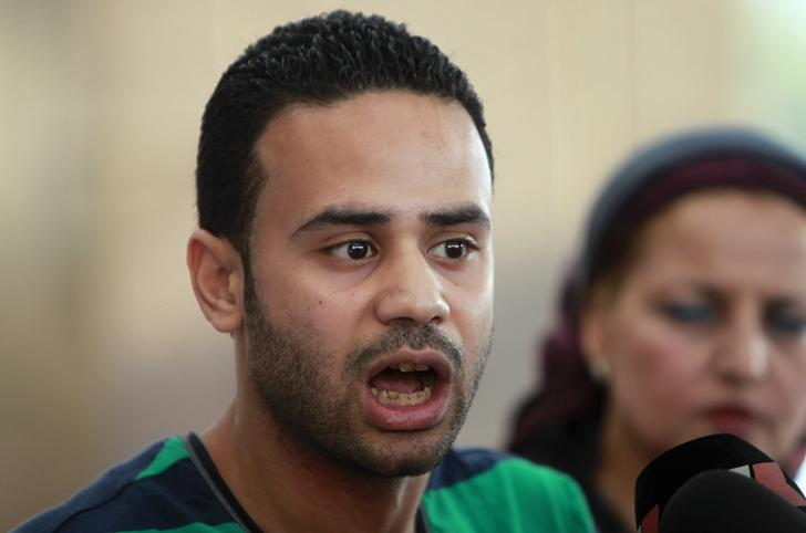 «تمرد» يطالب بمحاكمات ثورية لنظامي مبارك ومرسي