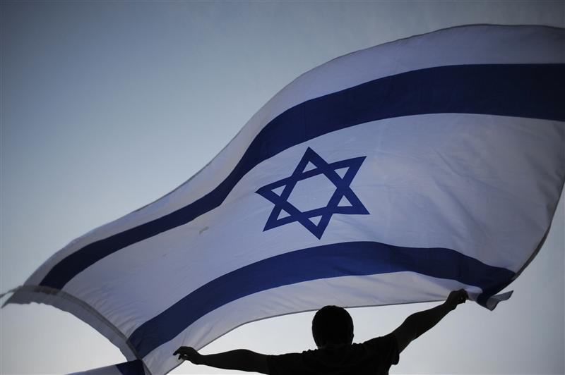 هفنجتون بوست: الارتباط بين مصر وإسرائيل