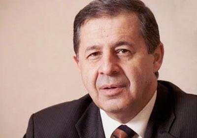 محدّث 2 - مصر تطلب إلغاء تجميد أموال رشيد محمد رشيد في سويسرا