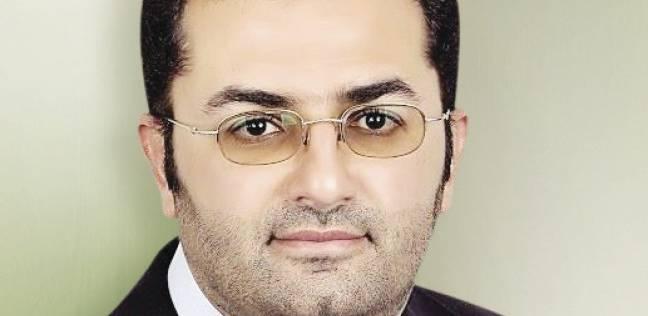 عمر الشنيطي