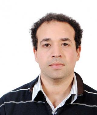 عمرو عدلي